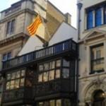 Embajadas Regionales, lujo necesario o despilfarro