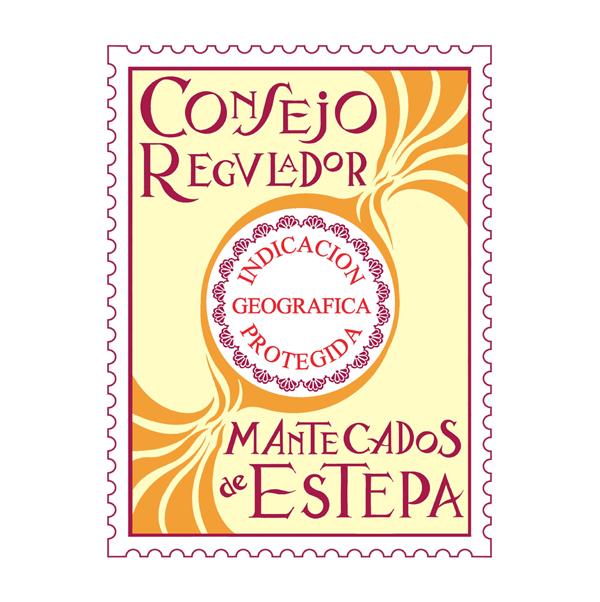 igp_mantecados_de_estepa