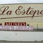 museo-del-mantecado-la-estepeña-estepa-sevilla-andalucia