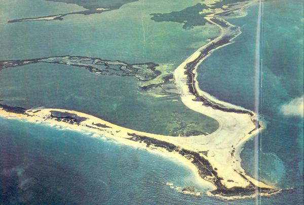 Cancun1970