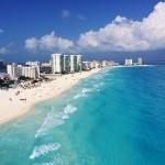 Cancún a la cabeza del turismo de negocios en México