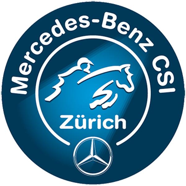 MercedesBenz_CSI_Zurich