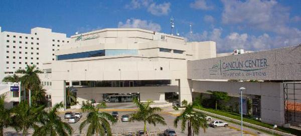 centro-de-convenciones (1)