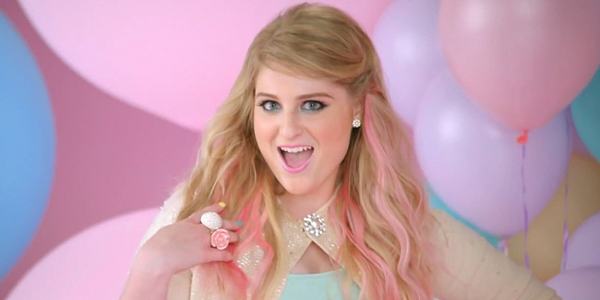 meghan-trainor_all-about-that-bass