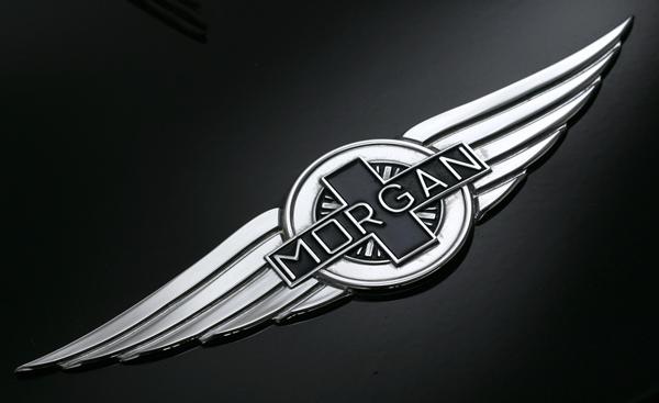 morgan_aero_supersports_emblem_10