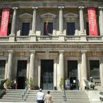 El nuevo Museo Arqueológico Nacional