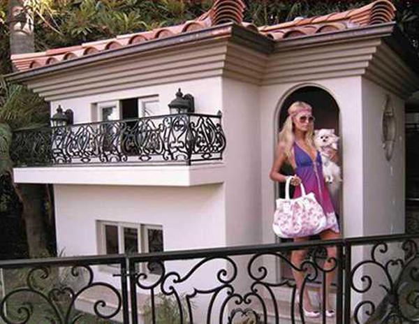 paris_hilton_dog_house_