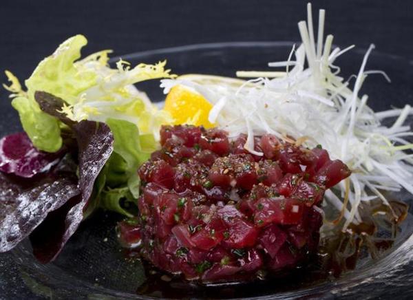 2015 madrid fusion gastronomia