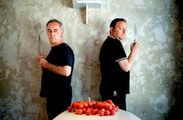 A-la-izquiera-Ferran-Adria-