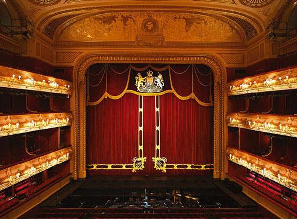 el-teatro-real-madrid-