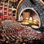 Los Premios Oscar 2015