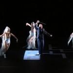 Estreno mundial de la Ópera El Público de García Lorca