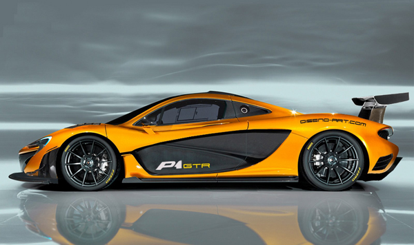 2015-McLaren-P1-GTR-2