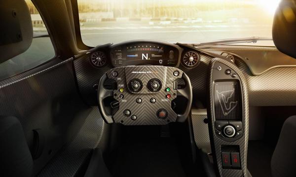 McLaren-P1-GTR-31
