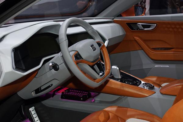 Seat_20V20_4.jpg