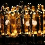 Los regalitos de los Oscar