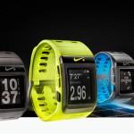 El sofisticado reloj Nike+ para deportistas