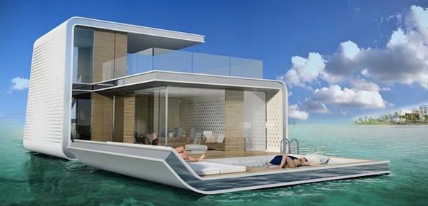 underwater-villas