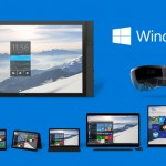 Windows 10 gratuito para todos