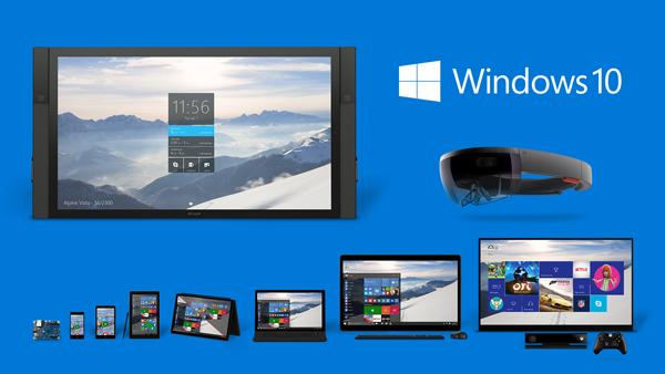 windows 10 sincroniza dispositivos