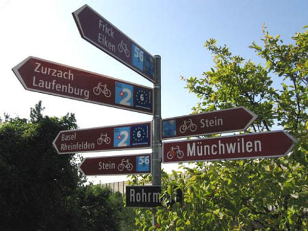 1-eurovelo-6-senalizacion-suiza