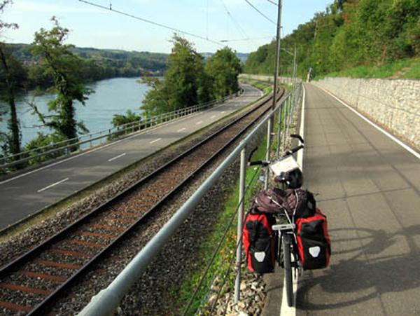 1-eurovelo-6-vias-comunicacion-suiza