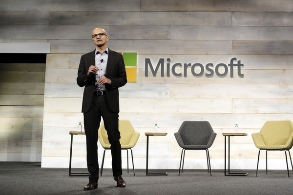 1230-Microsoft-Spartan