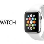 El nuevo reloj de lujo Apple