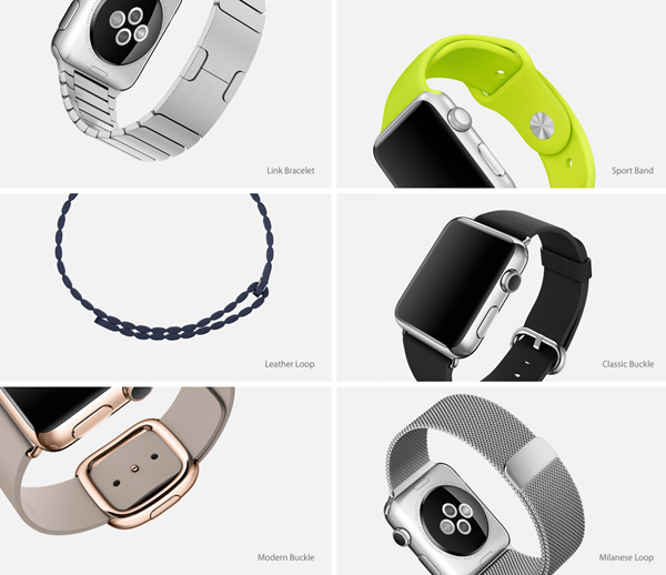Apple_Watch_straps