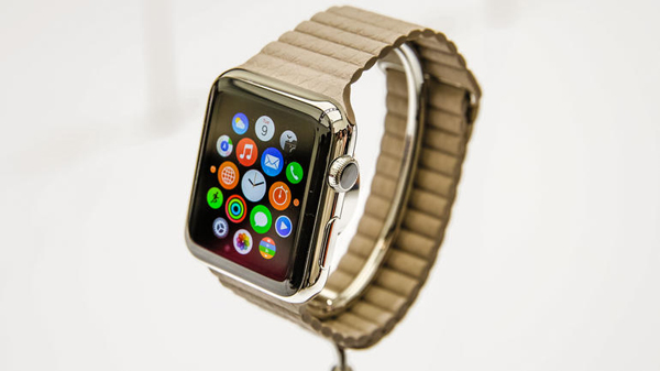 apple-event-apple-watch