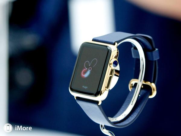 apple_watch_gold_sketch_hero_fixed