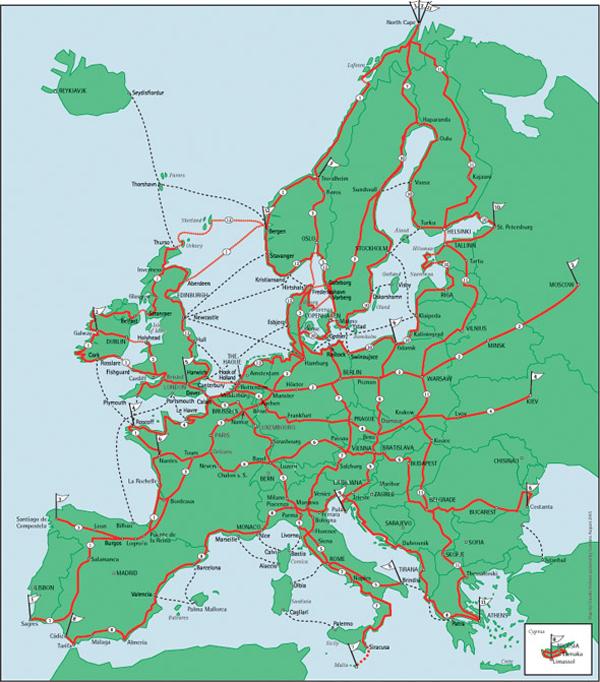 eurovelo_map21