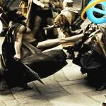 Adiós al Internet Explorer de Windows