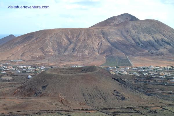 17 volcan de la arena fuerteventura b