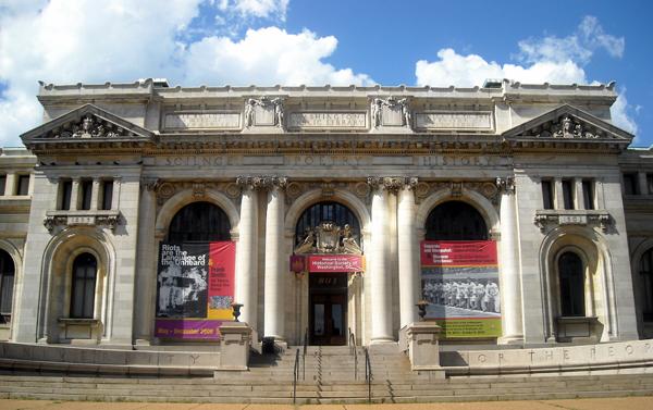 Central_Public_Library_&_City_Museum_of_Washington,_D.C.