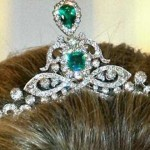 La esmeralda perfecta de Muzo