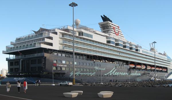 crucero_PuertoDelRosario_Fuerteventura