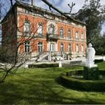 Casas de lujo en España a la venta