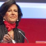 Ana-Botin-presidenta-Banco-Santander