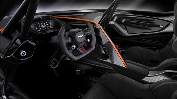 Aston-Martin-Vulcan_11
