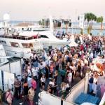 Semana del lujo en Marbella