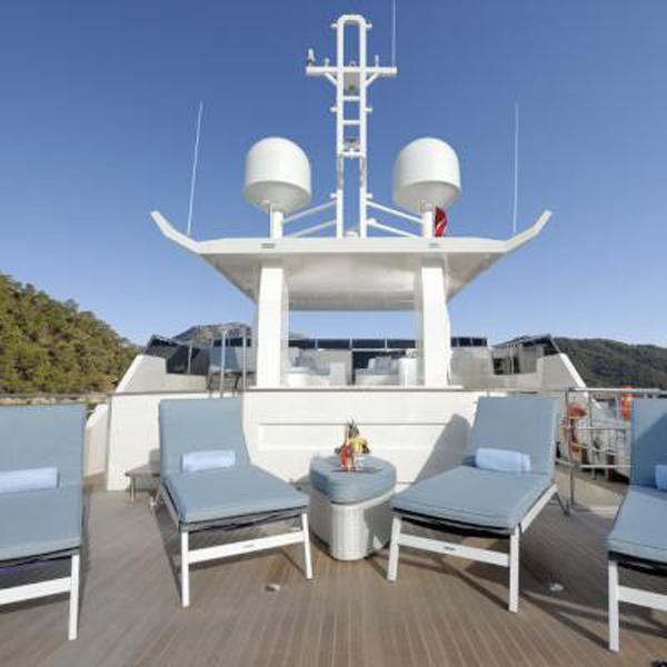 SERENITAS-yacht--3