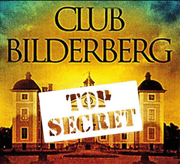 club secreto bilderberg