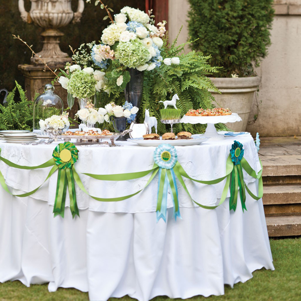 Kentucky-Derby-Party-Table