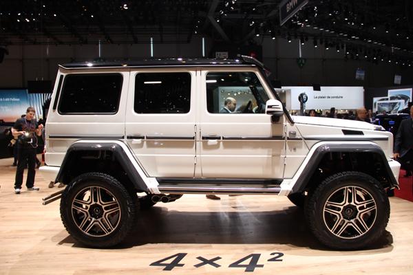 Mercedes-Benz-4x4-2015