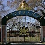 Neverland en venta por 100 M $