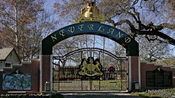 Neverland-di-Michael-Jackson-726x408