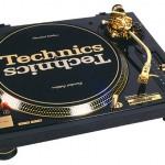 La leyenda acústica de Technics