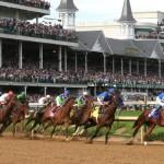 El Derby de Kentucky desde 1875