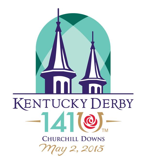 derby141